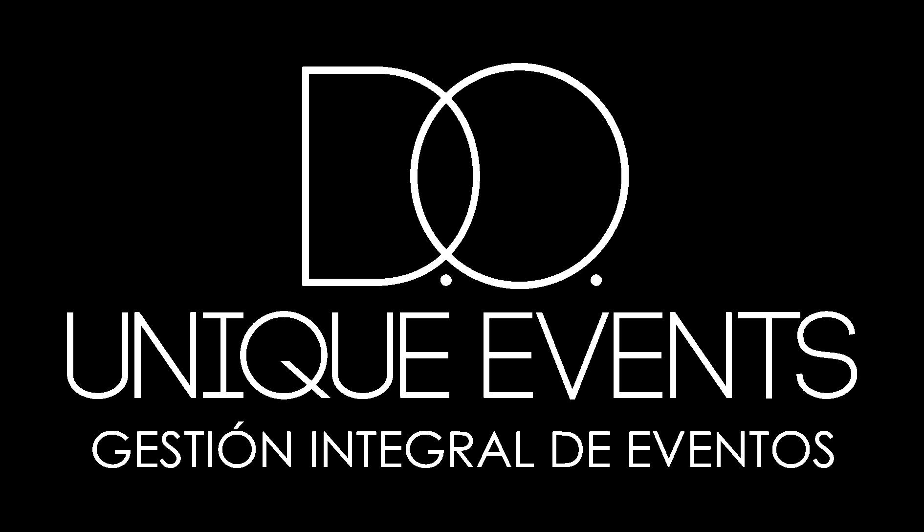 Do Eventos